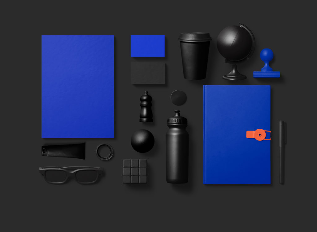 Promotional Products Trend